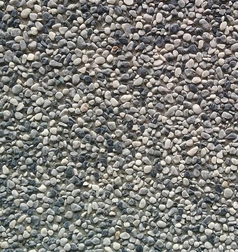 洗石子01