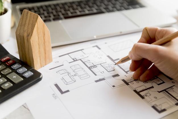 工程設計錯誤之損害,業主可以求償嗎