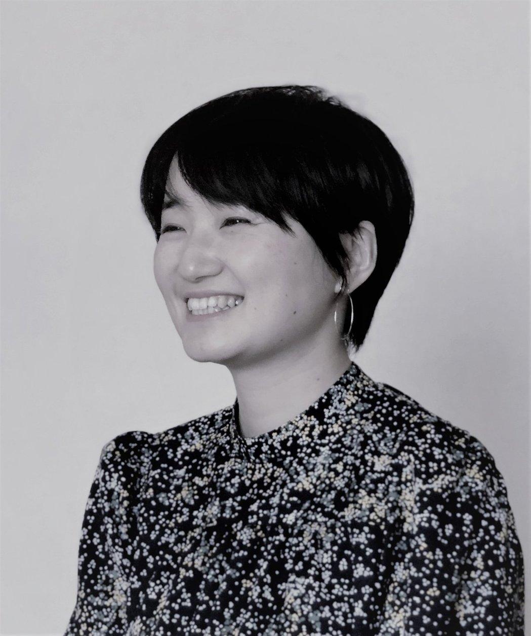 日本新銳建築家大西麻貴建築師. 大西麻貴+百田有希